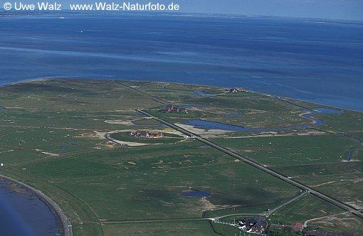Island Hooge