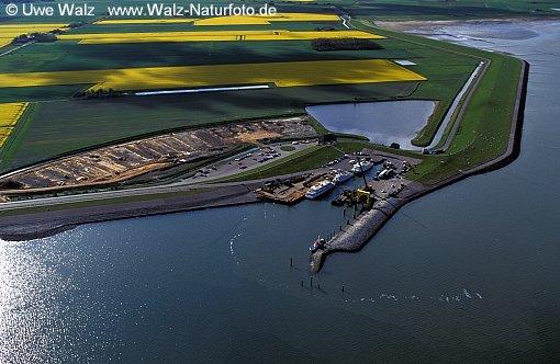 Harbour  Nordstrand