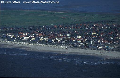 Island Wangerooge