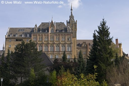 Monastery Kalvarienberg, Bad Neuenahr