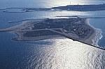 Island Helgoland, Dune