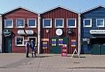 Island Helgoland