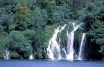Krka Waterfall - Roski Slap