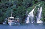 Krka Waterfall - Roski Slap