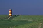 Lighthouse Pilsum