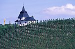 Chapel at Trittheim