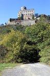 Castle Pyrmont