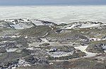 Island Amrum