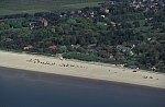 Island Föhr