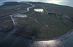 Island Gröde