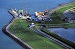 Harbor Nordstrand