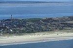 Island Sylt