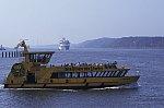 Ferry - Altenwerder