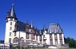 Castle Klink