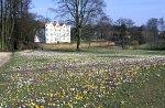 Castle Ahrensburg