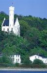 Castle Litzow