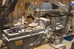 Clogs factory