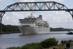 MV Balmoral