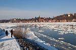 Lauenburg / Elbe