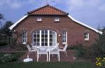 Hous in Ostfriesland