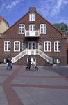 House in Wyk auf Föhr
